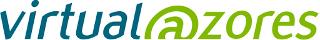 Virtual Azores